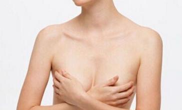 乳房再造手术多久恢复  重获美胸 魅力无限