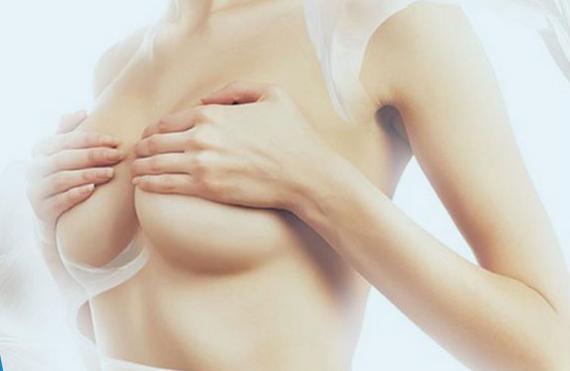 乳房下垂矫正手术风险有多大  挺拔魅力
