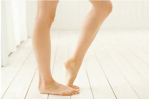 小腿吸脂手术一般需要多少钱  2021价格表