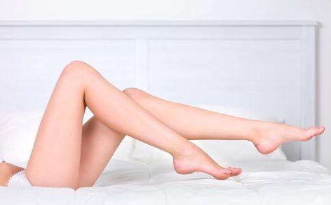 吸脂手术瘦小腿 快速瘦腿 拥有纤细美腿