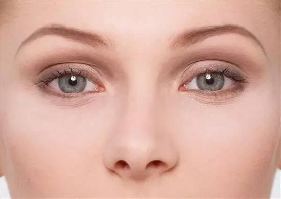 激光祛眼袋原理  效果好吗  告别眼袋 唤醒眼部光彩
