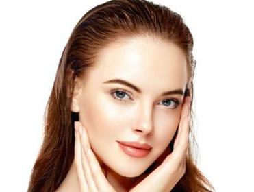 下颌角整形需要多少钱 改脸型 拥有下颌线