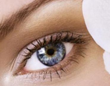 开外眼角术价格表更新 无痛开眼角 不留痕