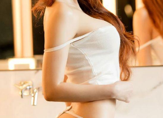胸整形 假体隆胸材料有哪些 提升胸部