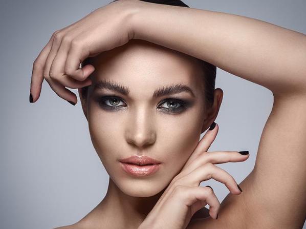 激光祛黑眼圈贵吗 祛黑眼圈手术有效果吗