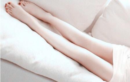 大腿吸脂要多少钱  2021价格一览表 打造美腿