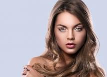 头发种植多少钱 改善头部沙漠化