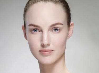 双眼皮手术修复价格多少 变回迷人大眼