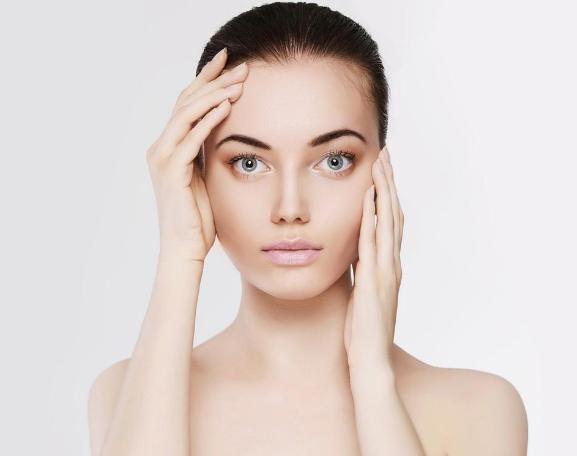 耳软骨隆鼻价格一览表 隆鼻手术恢复期多久