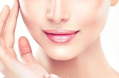 女孩下颌角整形 2021下颌角整形价格表