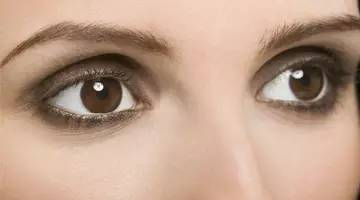 双眼皮修复多少钱呢  价格表曝光 重获美颜
