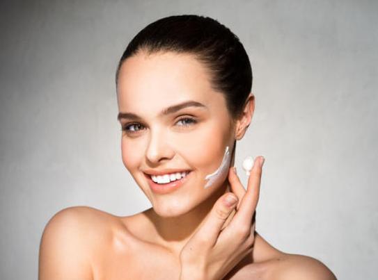 下颌角宽整形 2021下颌角整形价目表曝光