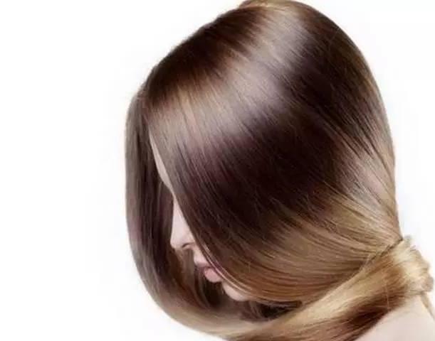 头发种植要多少钱  价格表曝光 轻松拥有浓密秀发