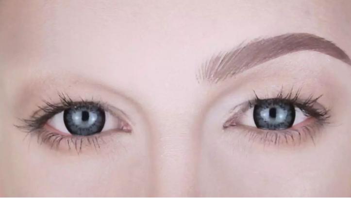 纹眉一般多少钱  2021价格表 拥有好看眉毛