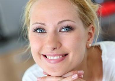 假体隆鼻怎么样 美化鼻型 改善先天鼻部不精致