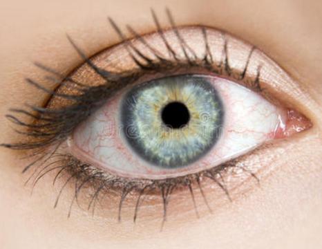 双眼皮 埋线双眼皮多少钱 打造小清新双眼皮