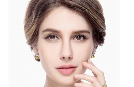 下颌角整形需要多少钱  价格表曝光 拥有精致小脸