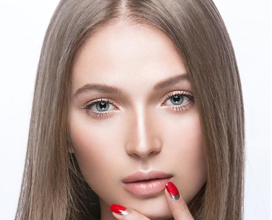 光子嫩肤多少钱 让肌肤嫩滑有弹性