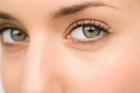 做埋线双眼皮后多久恢复  量身定制犹如天生