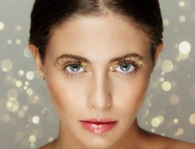 提升鼻部美感 鼻翼缩小手术风险大吗