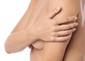 乳房下垂矫正费用是多少 乳房整形 重塑迷人形态