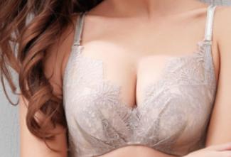 乳房再造效果怎么样 摆脱乳房缺失的尴尬 挽回女性魅力
