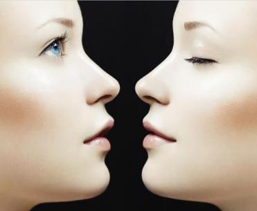 修正鼻部缺损 鼻部再造效果怎么样