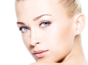 改善肌肤状态 光子嫩肤有哪些作用 多久做一次
